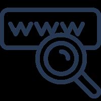 Link Building - Websites